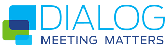 Partner in technologie voor samen werken en leren Logo